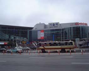 韓国 KTXに乗る_a0084343_1648055.jpg