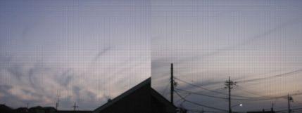 d0032344_1649139.jpg