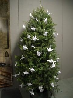 教会のクリスマス_b0031055_20353465.jpg