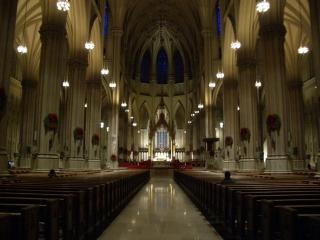 教会のクリスマス_b0031055_20563829.jpg