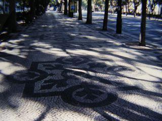 リスボンの町_a0079995_7422192.jpg