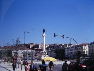 リスボンの町_a0079995_742375.jpg