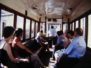 リスボンの町_a0079995_7432255.jpg