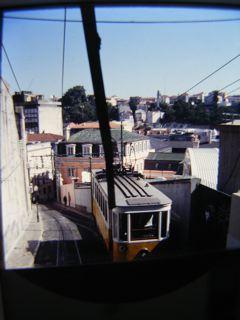 リスボンの町_a0079995_7433779.jpg