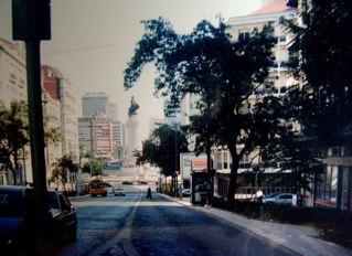 リスボンの町_a0079995_743681.jpg