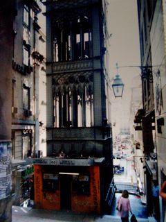 リスボンの町_a0079995_745234.jpg