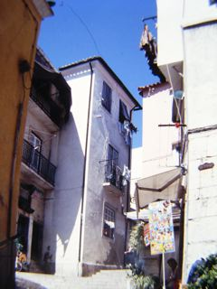 リスボンの町_a0079995_7453855.jpg