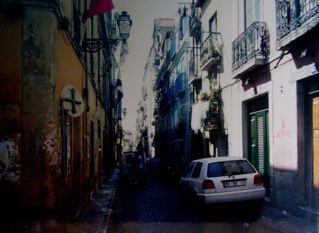 リスボンの町_a0079995_7462248.jpg