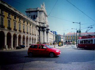 リスボンの町_a0079995_7471996.jpg
