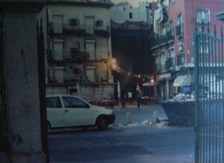 リスボンの町_a0079995_7482799.jpg