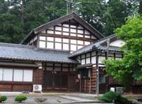 福井県、「ふくいの伝統的民家」認定建物を募集 福井県福井市_f0061306_150545.jpg