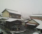 大雪_f0041113_910586.jpg