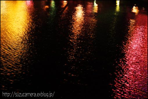 横浜の年明け_f0100215_1512652.jpg