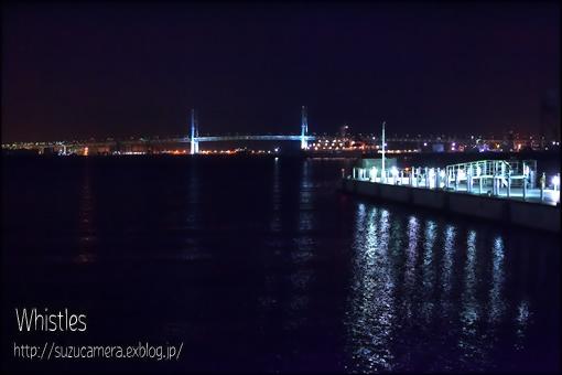 横浜の年明け_f0100215_153365.jpg