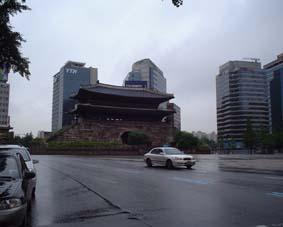 韓国 ソウル南大門_a0084343_21512880.jpg