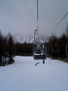 安比高原スキー場_b0064444_1449410.jpg
