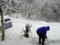 大雪です!?_f0019247_0182439.jpg