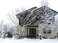 大雪です!?_f0019247_0183873.jpg