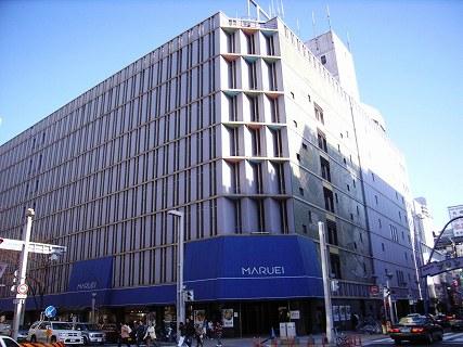 バーゲンは建築学会賞!_c0019551_23151262.jpg