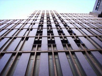 バーゲンは建築学会賞!_c0019551_232757100.jpg