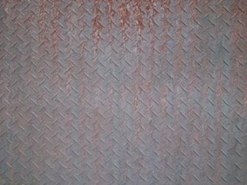 f0112576_20101010.jpg