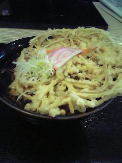 蕎麦&甘味_a0008185_11421946.jpg