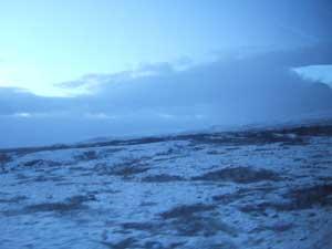 アイスランド・ゴールデンサークルツアーレポート_e0030586_5135850.jpg