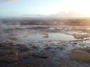 アイスランド・ゴールデンサークルツアーレポート_e0030586_5144699.jpg
