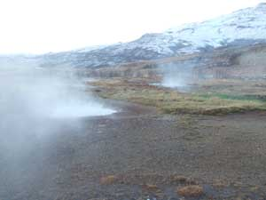 アイスランド・ゴールデンサークルツアーレポート_e0030586_5162149.jpg