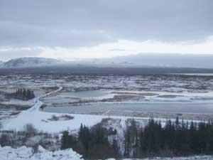 アイスランド・ゴールデンサークルツアーレポート_e0030586_5175485.jpg