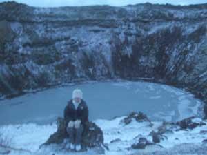 アイスランド・ゴールデンサークルツアーレポート_e0030586_5231496.jpg