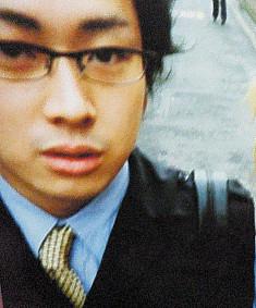 サヨナラ20代_c0003493_1892216.jpg
