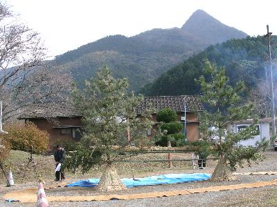 井手浦 尻振祭_c0036203_20104585.jpg