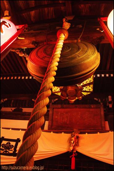 初詣に鎌倉に行ってきました_f0100215_23181234.jpg