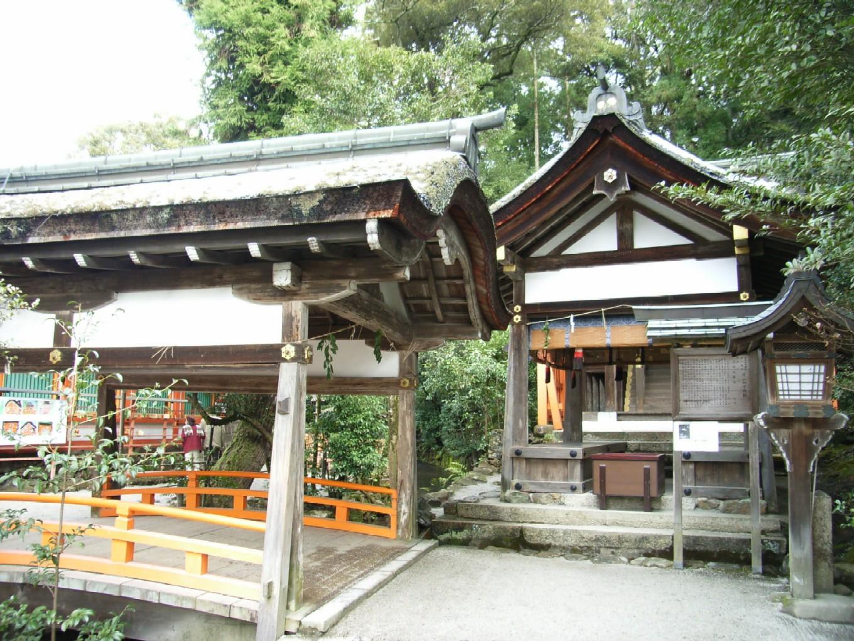 上賀茂神社 1日目 その2_d0091021_101491.jpg