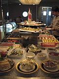 食事話の魅力が倍増する、食事基準の見せ方、話し方。_d0046025_0491238.jpg