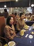 食事話の魅力が倍増する、食事基準の見せ方、話し方。_d0046025_0522627.jpg