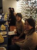 食事話の魅力が倍増する、食事基準の見せ方、話し方。_d0046025_0534252.jpg