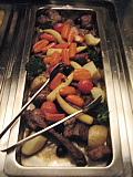 食事話の魅力が倍増する、食事基準の見せ方、話し方。_d0046025_0582815.jpg
