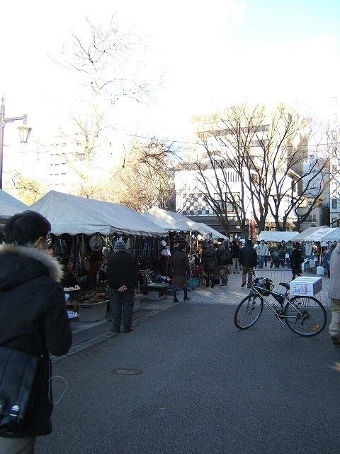 上野行脚_e0089232_0323640.jpg