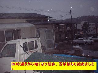 f0031037_19581569.jpg