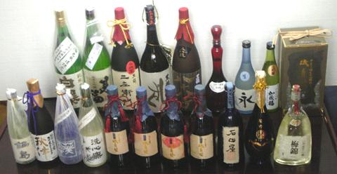 高級酒を飲み倒す会_a0000238_9551880.jpg