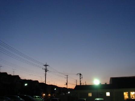 月曜日の空を見上げて_a0014840_1952667.jpg