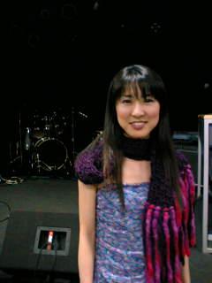 ミュージックアカデミーでライブ出演_e0078743_2343931.jpg