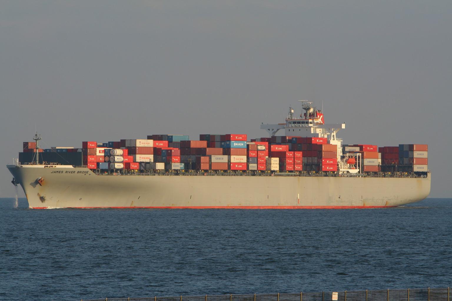 「川崎汽船」をエキサイトブログ全体からタグ検索 Tags:#川崎汽船   川崎汽船 &q
