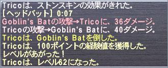 b0008658_18207.jpg
