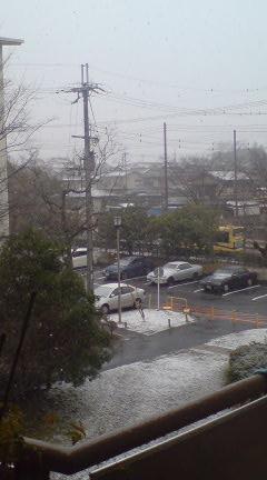 雪の朝_c0099133_224817.jpg