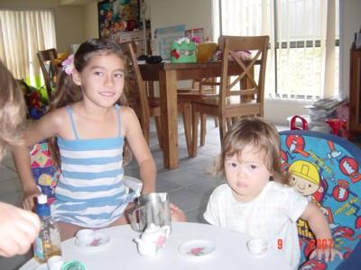 f0115736_207023.jpg