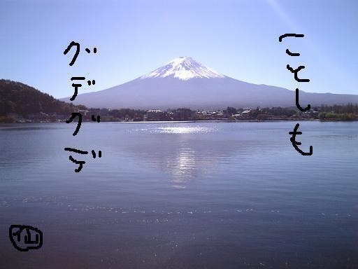 f0003954_17353581.jpg