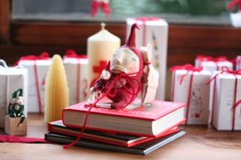 木村まさよ ~人形の世界~② : Y...